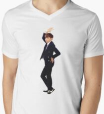 J-Hope BTS T-Shirt