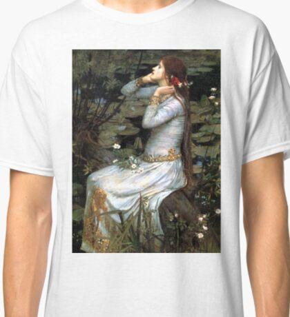 Ophelia 2 Classic T-Shirt