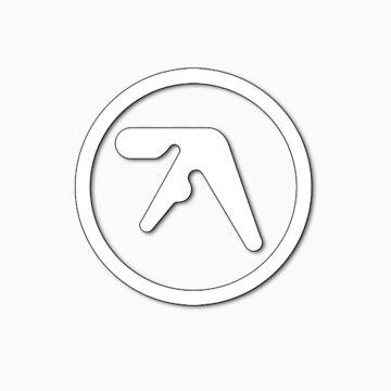 Aphex Twin  by NEDEUS