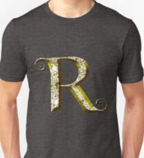 House of Rahl T-Shirt