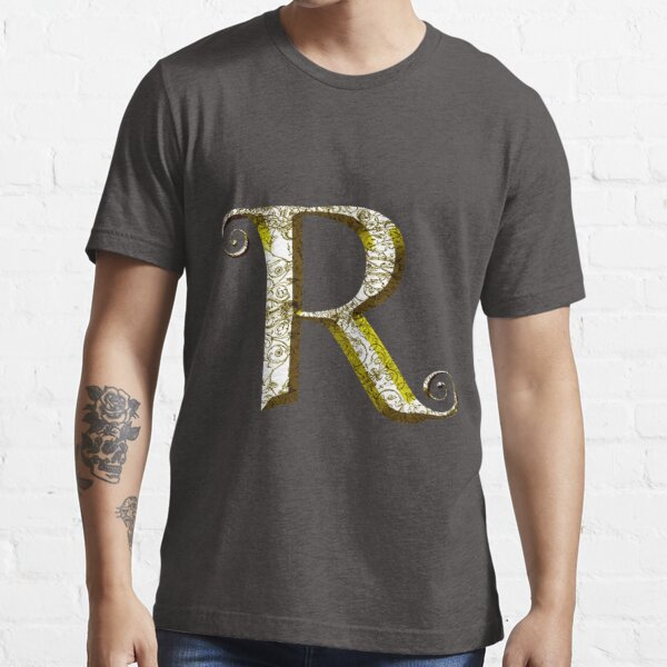 House of Rahl Essential T-Shirt