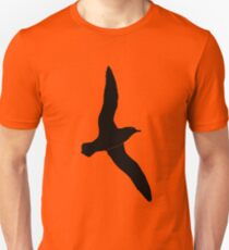 Short Tailed Shearwater Unisex T-Shirt