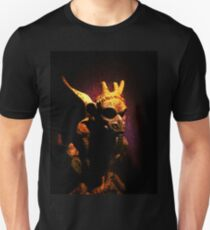 We All Have Our Demons T-Shirt