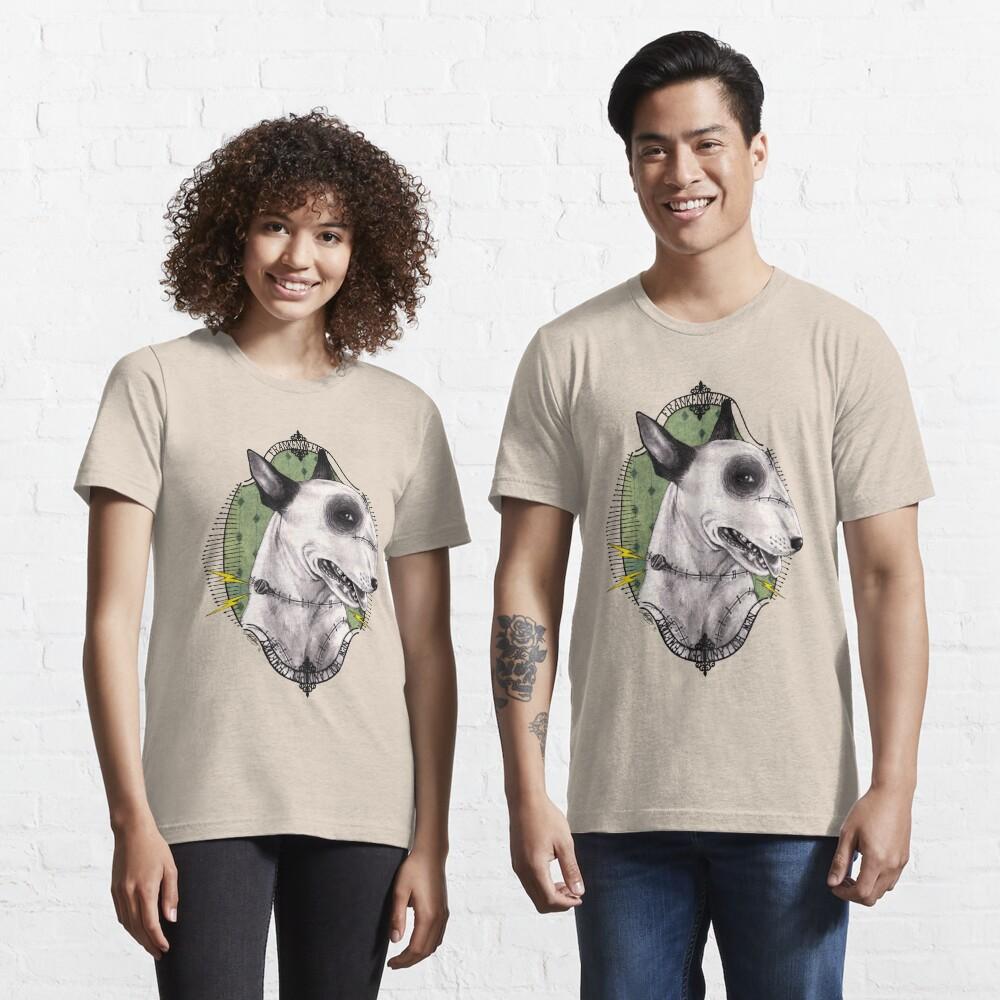 Frankenweenie Essential T-Shirt