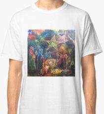 Star Bright Classic T-Shirt