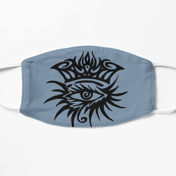bobdylan eye Mask
