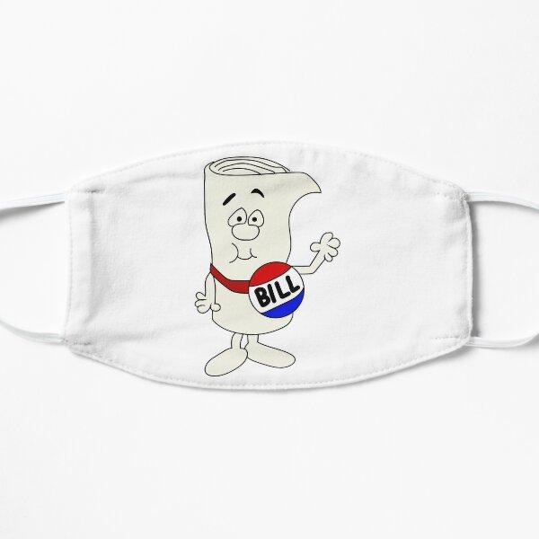 I'm Just a Bill Mask