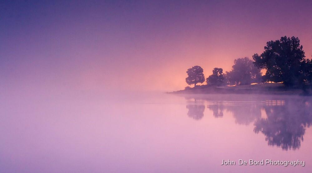 A September Remembrance by John  De Bord Photography