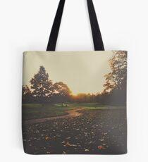 Dawning Tote Bag