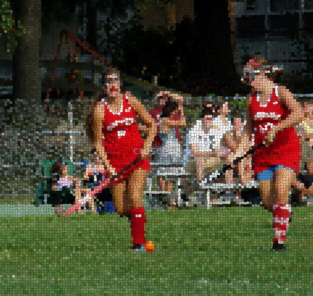 090712 050 1 stained glass field hockey by crescenti
