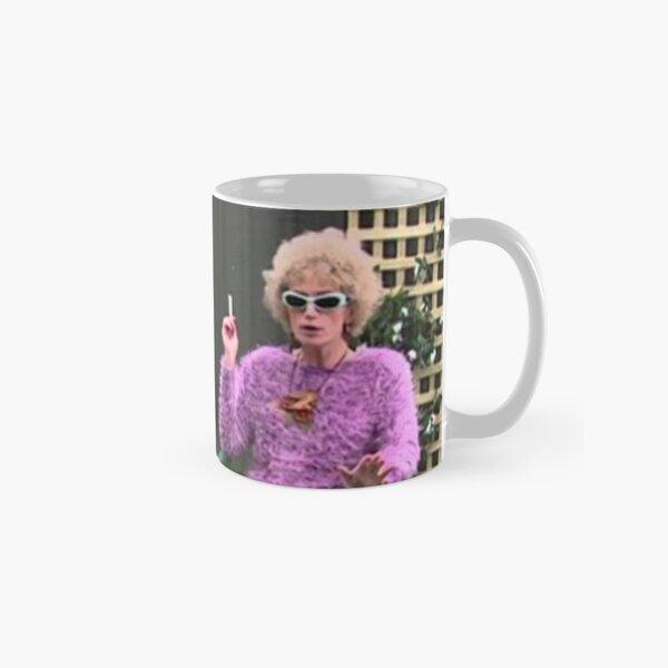 Kath Day-Knight Classic Mug