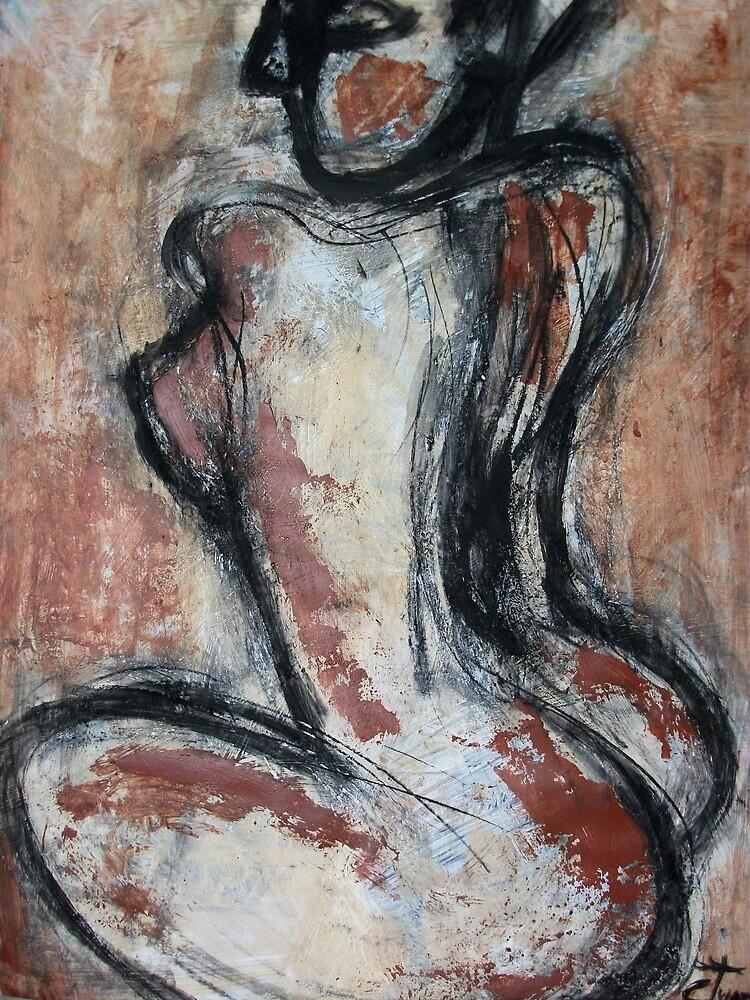 Figure 4 by Carmen Tyrrell
