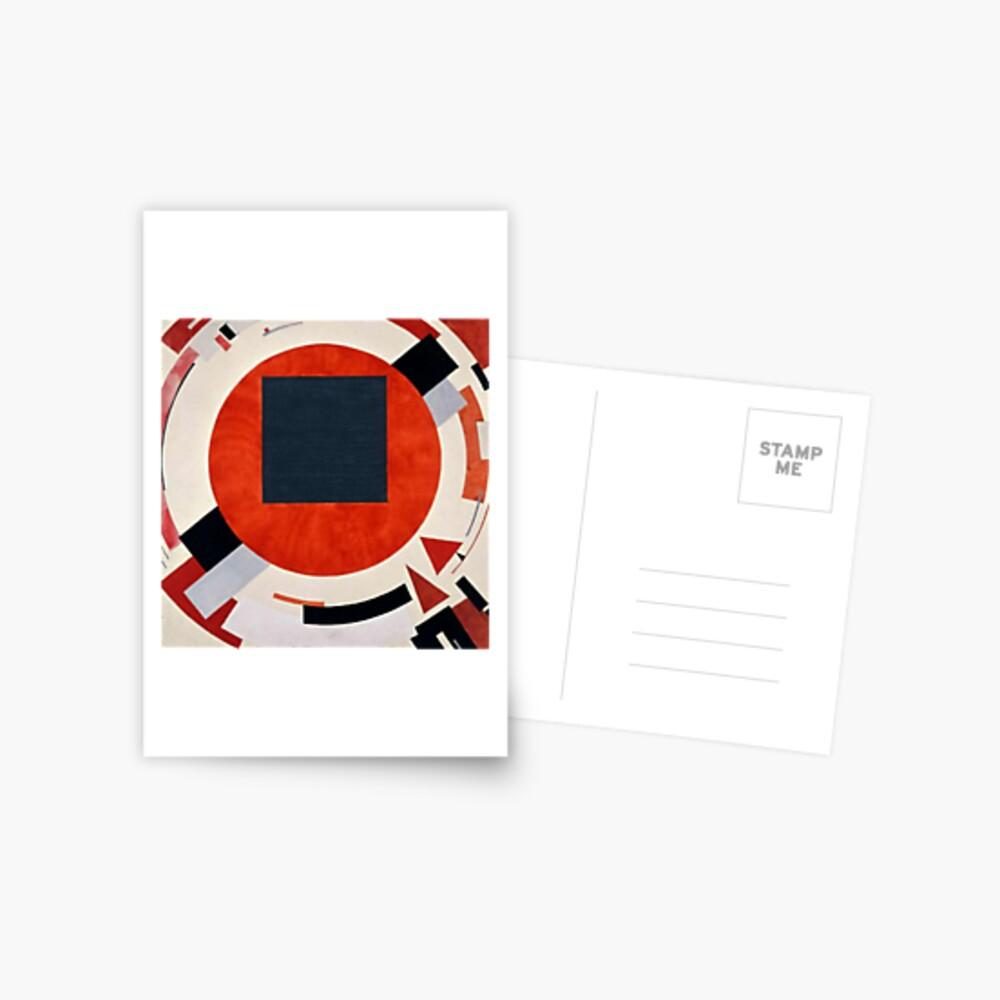 Lissitzky's Proun, paperpc,750x,w,f8f8f8-pad,1000x1000,f8f8f8