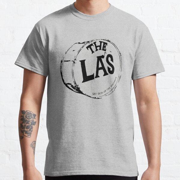 The La's  Classic T-Shirt