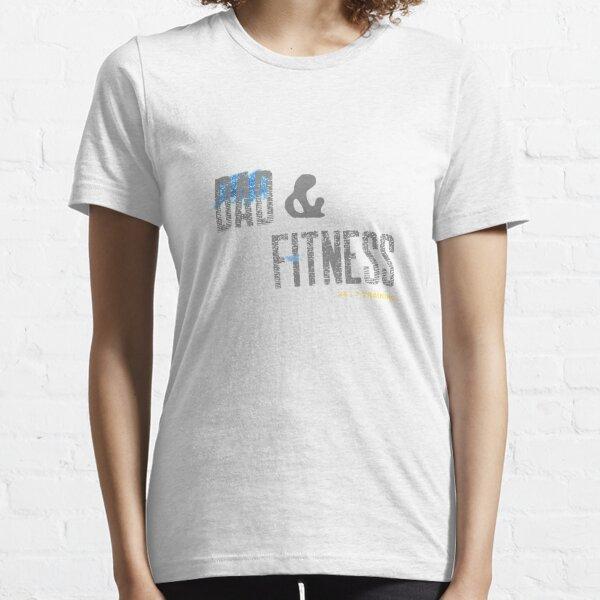 Tyre Flip Strongman Crossfit  Training  Strength  Workout Grey T-Shirt