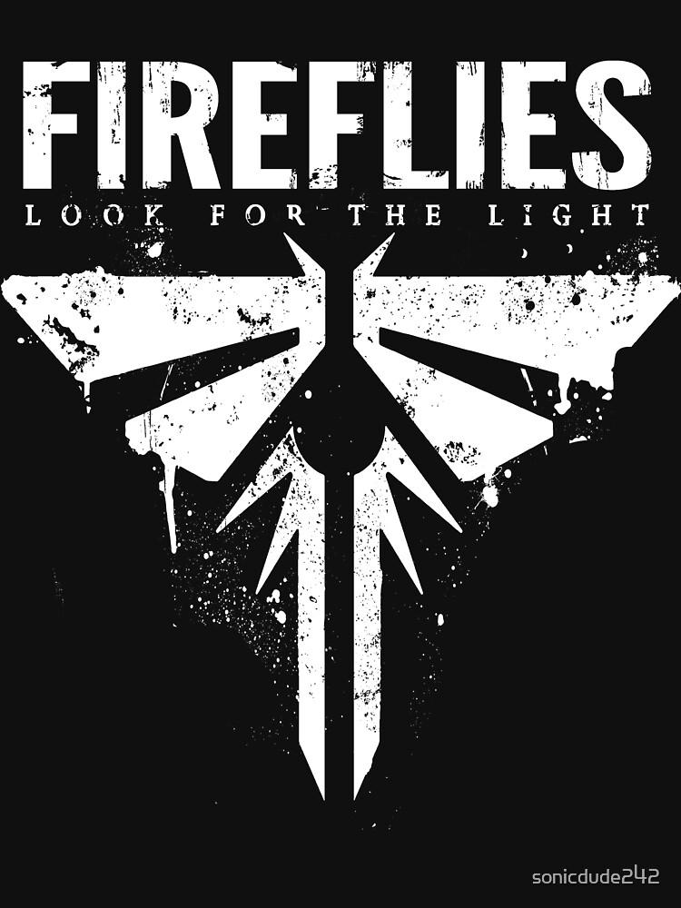FIREFLIES | Unisex T-Shirt