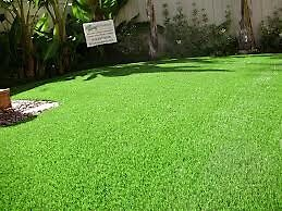 Buy Turf by artificialgrass