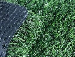 Buy Pet Turf by artificialgrass