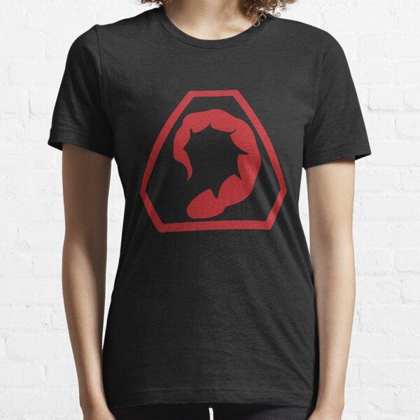 Brotherhood of Nod Essential T-Shirt