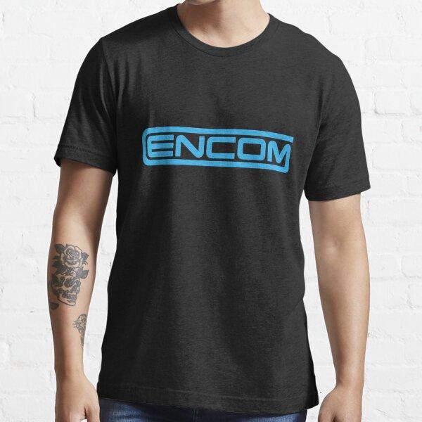 ENCOM Essential T-Shirt