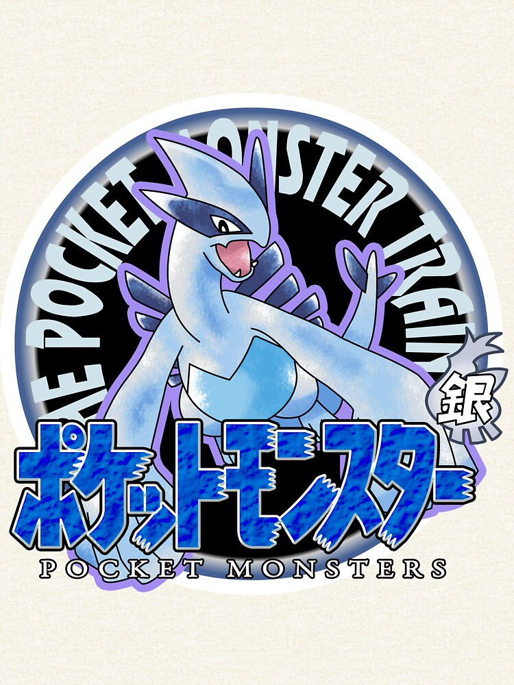 Pokemon Returns: Plata de MidnightDemon