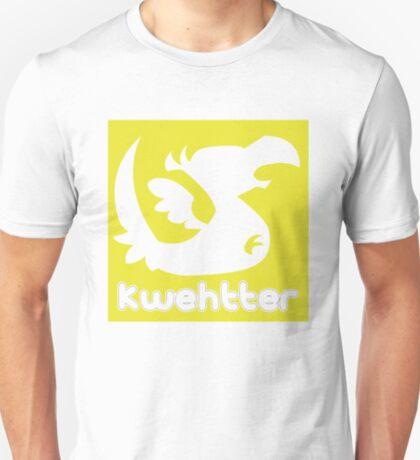 Kwehtter T-Shirt