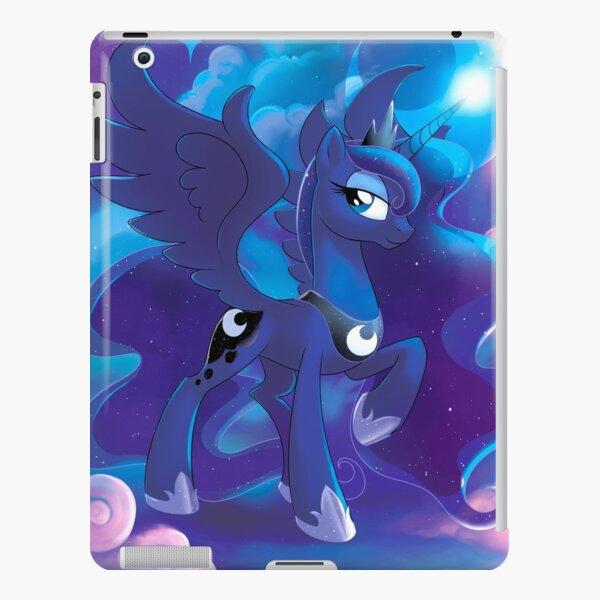 Princess Luna iPad Snap Case
