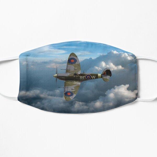 Spitfire Vb Flat Mask