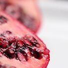 Juicy Pomegranate      by Jazzy724