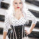 Polish Dot by Silverrr