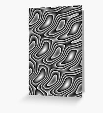 NEW TO REDBUBBLE - TOP QUALITY IPAD COVERS AT AMAZING PRICES! Greeting Card