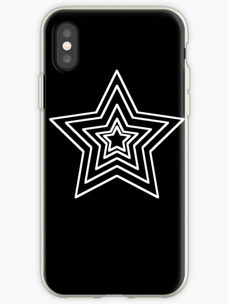 Star by BreatheAgain