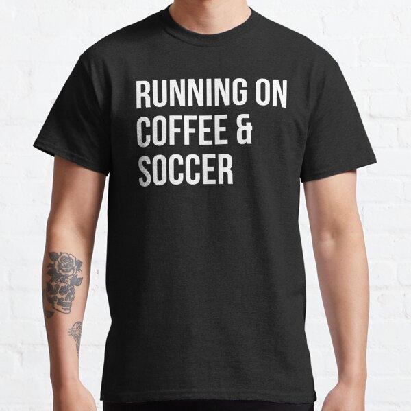 Keep Calm soy de Sheffield ciudad ciudad apodos Novedad Divertido T-Shirt