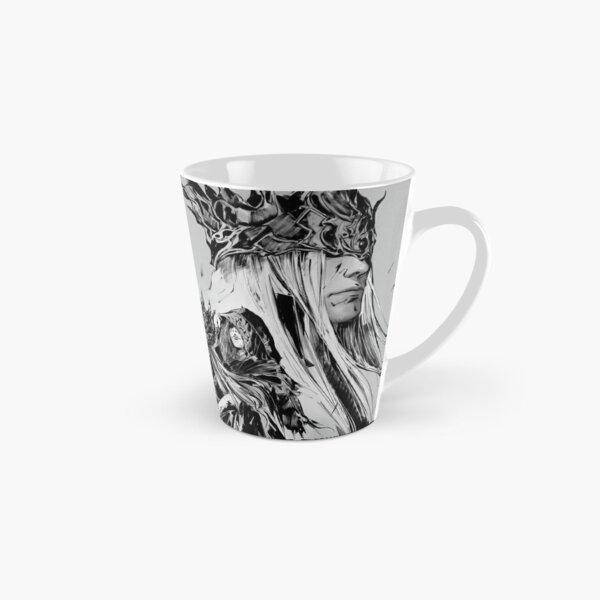 Lorian&Lothric Tall Mug