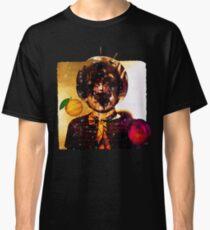Astronomy Domine Classic T-Shirt