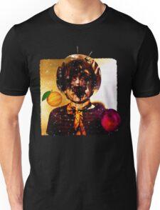 Astronomy Domine Unisex T-Shirt