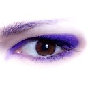 Eye by michelsoucy