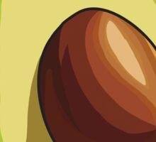 Avocado - Part 1 Sticker