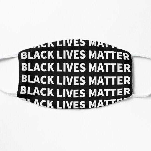 Black Lives Matter - Black Live Matters - Black Lives Matters Mask