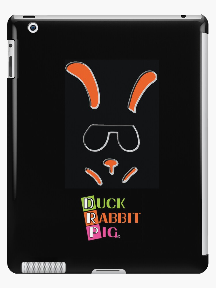 RabbitPod by DRPupfront