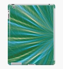 Sea Grass iPad Case/Skin
