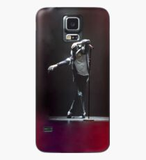 michael jackson iphone cover Case/Skin for Samsung Galaxy