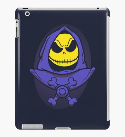 Skellingtor iPad Case/Skin
