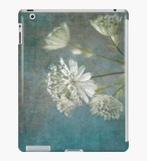 Angelic iPad Case/Skin