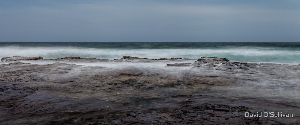 7th November 2012 Image 2 by David O'Sullivan
