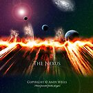 The Nexus by Andrew Wells
