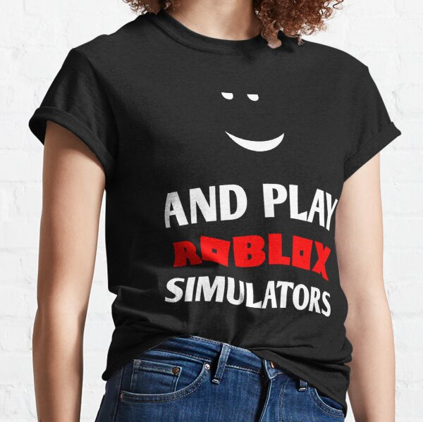 Gaming And Chill T Shirts Redbubble