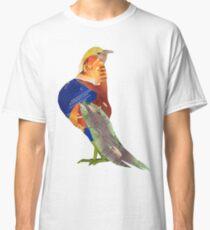 Gold Pheasant Classic T-Shirt