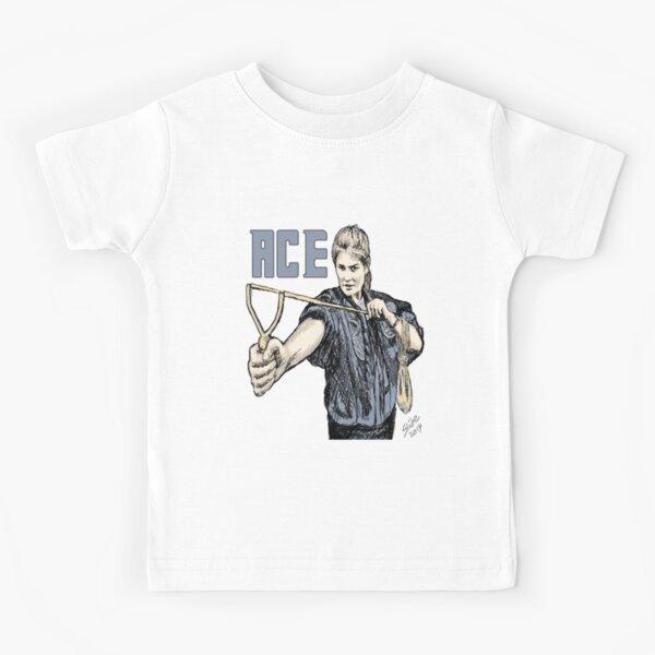 """""""Ace, 2014""""  Kids T-Shirt"""