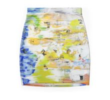 Veil 536 + Rotation Mini Skirt